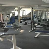 Sportstudio Sperling