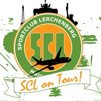 SC Lerchenberg Fußball