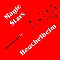 Magic Stars Heuchelheim e.V.