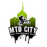 MTB-City