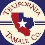 The Texifornia Tamale Company