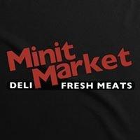 Minit Market