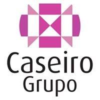 Caseiro Restaurante
