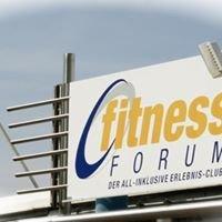 Fitness Forum Tuttlingen