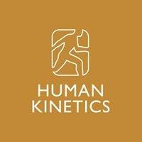 Human Kinetics Wrestling