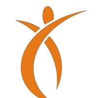 Fitness-& Squash Center Achim