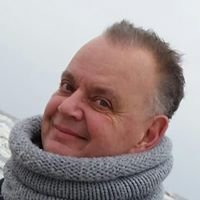 Architekt Dipl.-Ing. Thorsten Kaufhold