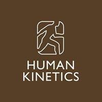 Human Kinetics Football