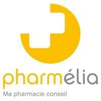 Pharmélia