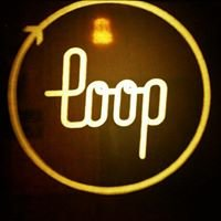 Loop Live Club