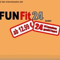 FunFit 24