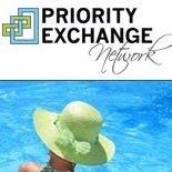 Priority Exchange Network