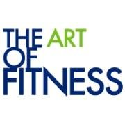 The KW Art of Fitness