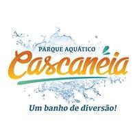 Parque Aquático Cascanéia