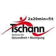 Tschann Gesundheitszentrum Feldkirch & Hohenems Figurstudio Tschann Lady FK
