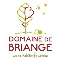 Domaine de Briange