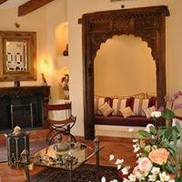 Casa Sultana