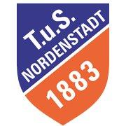 TuS Nordenstadt 1883 e.V.