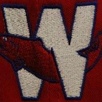 New Westminster Minor Salmonbellies - Lacrosse Club