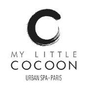 My Little Cocoon, Urban Spa