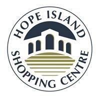 Hope Island Shopping Centre