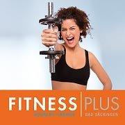 Fitness | PLUS