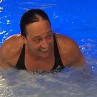 Claudine - Der Fitness + Squash Treff