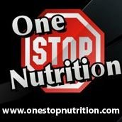 One Stop Nutrition Scottsdale