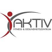 Aktiv Fitness- & Gesundheitszentrum