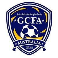 Gold Coast Football Academy