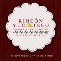 RINCÓN YUCATECO