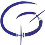 Flugsportverein Giessen e.V.