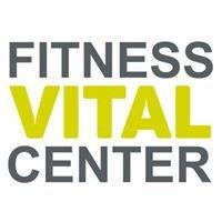 Fitness Vital Center