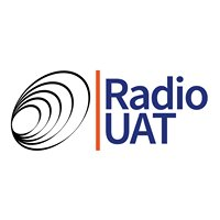 Radio UAT