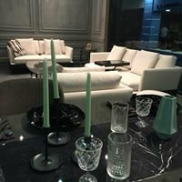 Al-Saeed Furniture home and office