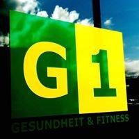 G1 Gesundheit & Fitness VS