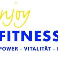 enjoy Fitnesspark Burladingen