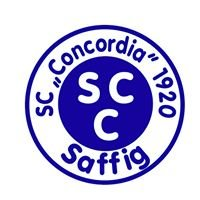 SC Concordia Saffig 1920 e.V.