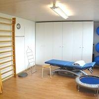 Ehemalige Physiotherapieschule Kiedaisch Bad Waldsee