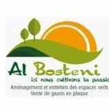 Al Bostèni