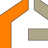 Sieker Architekten