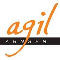 agil Ahnsen