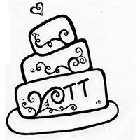 OTT Cakes
