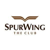 The Club at SpurWing