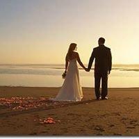 Beach Wedding Services - Professional Wedding Services