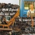 Schrotthandel Michael Schulz