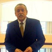 James D. Roark, Texas Lawyer