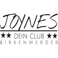 Joynes Sportsclub