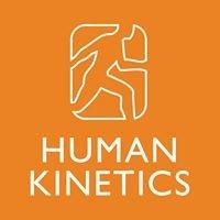 Human Kinetics Soccer