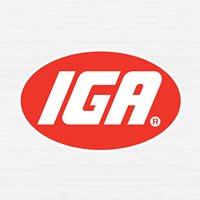 IGA Waverton